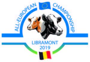 Holstein-Libramont-2019